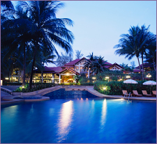 dusit03_luxury